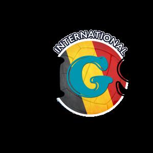 logo 960 png