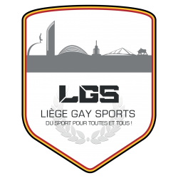 Liège Gay Sports